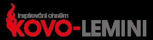 kovo-lemini-logo